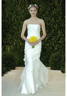 adorable bride!