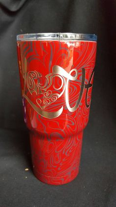 Check out this item in my Etsy shop https://www.etsy.com/listing/505590393/valentines-love-rtic-tumbler-gifts-for