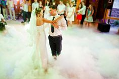 We offer a wide range of for hire in Melbourne. We make the mood vibrant, any event. That's a guarantee. Hire us for your club party or wedding. Wedding Songs, Wedding Dj, Professional Dj, A Night To Remember, Best Dj, Partying Hard, White Wedding Dresses, Latest Music, Best Part Of Me