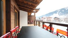 #balcony Lodges, Second Floor, Balcony, Two By Two, Bedrooms, Mountain, Windows, Flooring, Luxury