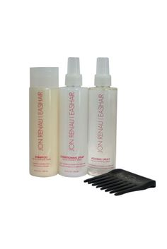 Jon Renau / easiHair Synthetic Wig Care Kit - FREE with the purchase of any Lace Front Wig by Jon Renau!