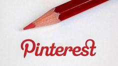 Pinterest for Companys