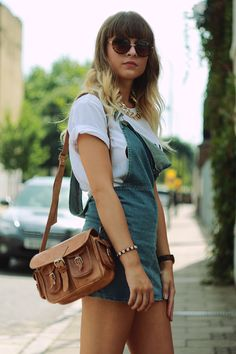 Lovingly hand polished to create this vintage texture, the 80's small camera satchel is an classic and rare find - reproduced in our lab as part of vintage renewal project. Shop yours at https://www.mygreenbag.co.uk/