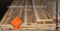 Gia công ghép gỗ Teak Hardwood Floors, Flooring, Birch, Teak, Wood Floor Tiles, Wood Flooring, Floor