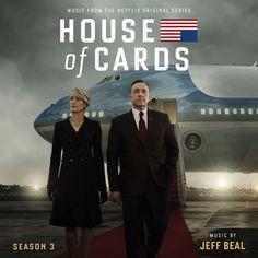 online il trailer della quarta stagione di house of cards