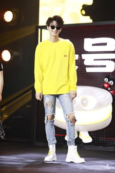 Chinese Boy, Chinese Style, Exo Chanyeol, Kyungsoo, Rapper, Tao Exo, Huang Zi Tao, Z Cam, Kung Fu Panda