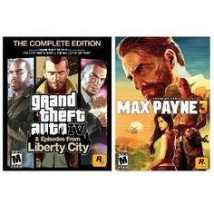 Grand Theft Auto IV has an great recreation of Liberty City.  Check it out here:  http://www.amazon.com/gp/product/B00904XVS0/ref=as_li_ss_tl?ie=UTF8=1789=390957=B00904XVS0=as2=easybiz2do08-20