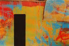 "Saatchi Art Artist Juan Carlos Cabrera; Photography, ""Oxides and Boats 005"" #art"