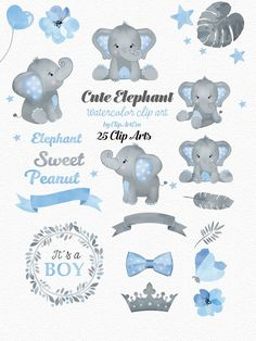 This item is made of png, digital files and is available in primary color : blue, secondary color : gray, occasion : baby shower. Baby Shower Niño, Baby Shower Cookies, Baby Shower Parties, Baby Shower Themes, Baby Cookies, Heart Cookies, Valentine Cookies, Easter Cookies, Birthday Cookies