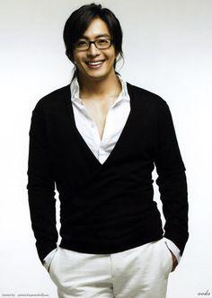 pic+of+bae+yong+jun   Bae Yong Joon se reune con fans