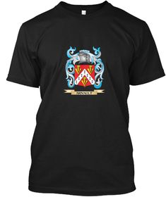 Arnault Coat Of Arms   Family Crest Black T-Shirt Front - This is the perfect gift for someone who loves Arnault. Thank you for visiting my page (Related terms: Arnault,Arnault coat of arms,Coat or Arms,Family Crest,Tartan,Arnault surname,Heraldry,Family Reunio #Arnault, #Arnaultshirts...)