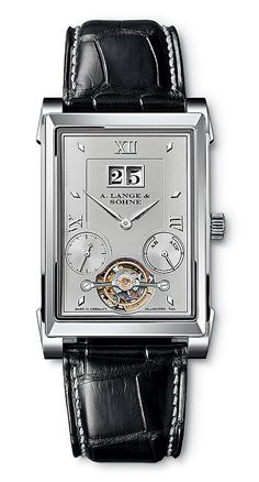 A. Lange & Sohne Cabaret Tourbillon  www.ChronoSales.com for all your luxury watch needs, sign up for our free newsletter, the new way to buy and sell luxury watches on the internet. #ChronoSales