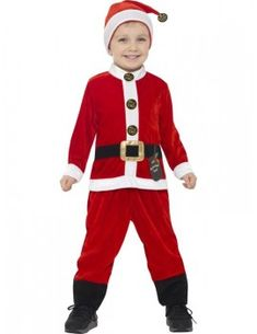 68d6e8a65 9 best Girls Christmas Costumes images | Christmas costumes ...