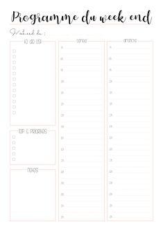 Agenda Planner, Study Planner, Budget Planner, Planner Pages, Life Planner, Week Planner, Planner Organisation, School Organization Notes, Journal Organization