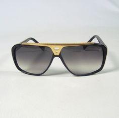 Gold Glasses For Men Models