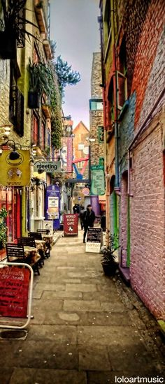 Covent Garden, London, ENGLAND pinned with Pinvolve - pinvolve.co