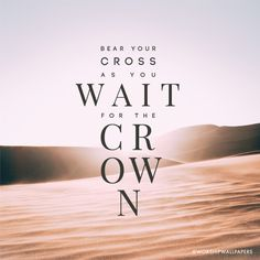 """Click images to preview and download. Listen to song here > [Worship wallpaper designed from """"O Come To The Altar"""" by Elevation Worshipfor your phone screen, laptop wallpaper, and Facebook cove…"""