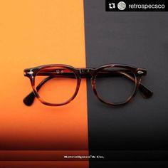 934d4fc55dc9 The Original Tartoptical frames Circa 1950s-1960s Sizes 48/22 #RetroSpecs  #tartoptical