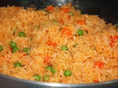 Northgate Markets > Our Stores > Recipes > Recipe Details Mexican Rice Recipes, Mexican Cooking, Mexican Dishes, Mexican Food Recipes, Soup Recipes, Vegetarian Recipes, Dinner Recipes, Healthy Recipes, Mexican Entrees