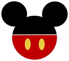 Mickey mouse ears clipart from Berserk on. 15 Mickey mouse ears svg freeuse library professional designs for business and education. Clip art is a great way to help illustrate your diagrams and flowcharts. Mickey Mickey, Theme Mickey, Fiesta Mickey Mouse, Mickey Mouse Head, Mickey Mouse Shirts, Mickey Mouse Parties, Mickey Birthday, Mickey Party, Birthday Crafts