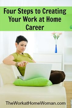 jobs working from home