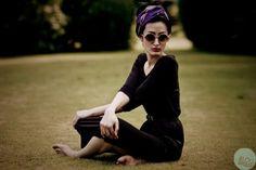 Nadia Sarwar