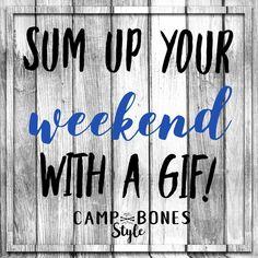Mindset Monday Quote. Love Yourself. #mindsetmonday #mindset #selfcare Monday Quotes, Boot Camp, Online Work, Pinterest Marketing, Self Care, Mindset, Bones, About Me Blog, Love You