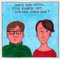 """Neuer Ratgeber: """"Eine Familie mit Samenspende gründen"""""""