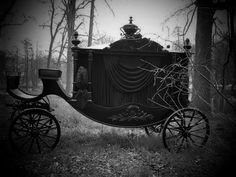 -Heritage Funeral Homes, Crematory and Memorial Parks, Arizona. This is what I want my last ride to be in!