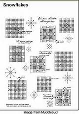 free chicken scratch embroidery designs - Yahoo Search Results Yahoo Image Search Results