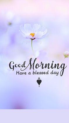 Sweet Good Morning Images, Good Morning Beautiful Gif, Good Morning Flowers Pictures, Good Morning Friends Images, Good Morning Friends Quotes, Good Morning Roses, Good Morning Image Quotes, Good Night Love Images, Good Morning Inspiration