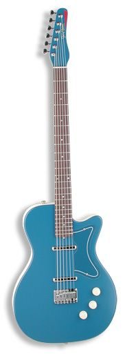 """""""Dolphin Nose"""" SingleCut Baritone With a longer than standard scale the Baritone is a perfect compliment to traditional guitar. Baritone Guitar, Jerry Jones, Guitar Parts, Cool Guitar, Playing Guitar, Dolphins, Cool Stuff, Electric Guitars, Blue"""