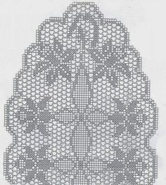 This album contains eight very nice tablecloth All schemes are simple and easy to operate. Schemes are large. Crochet Dollies, Crochet Doily Patterns, Crochet Art, Crochet Motif, Oval Tablecloth, Crochet Tablecloth, Filet Crochet Charts, Fillet Crochet, Crochet Flower Tutorial
