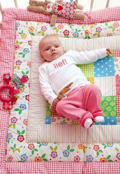 Lief! Lifestyle boxkleed 100x80 cm €69,95