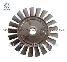 Source Parts for Jet turbine engine for sale on m.alibaba.com Aircraft Parts, Boeing Aircraft, Jet Turbine Engine, Casting Machine, Precision Casting, Stainless Steel Grades, Engines For Sale, Military Aircraft, Engineering