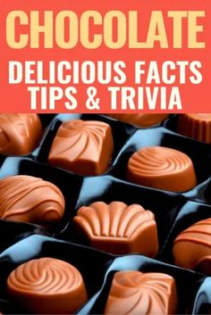 Interesting facts about chocolate – where to buy the best chocolate in Europe- #chocolate #foodies #chocolatiers #london #paris #brussels #switzerland #chocoholic #chocolatelover #pinkchocolate #cacao #cocoa Drinking Around The World, Best Street Food, Best Chocolate, Best Places To Eat, International Recipes, Foodie Travel, Food Inspiration, Travel Inspiration, New People