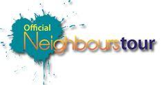 Neighbours Tour (Str