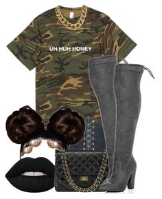 """""""12
