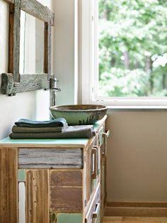 Rustic Modern Bathroom Designs rustic modern bathroom designs | modern bathroom design, rustic