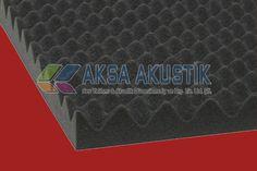 Akustik Sünger Fiyatları - http://piramitsungerfiyatlari.net/akustik-sunger-fiyatlari  #sesyalıtımı #piramitsünger #piramitsungerfiyatları