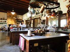 Hotel Casa Los Jazmines - Del Cielo: Alquiler de alojamiento Portal de Colonia - Uruguay