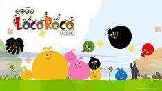 「ロコロコ」の画像検索結果