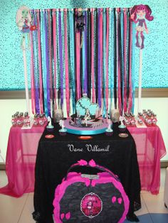 That is totally monster high awesome!!!!!!!!!!!!!!!!!!!!!!!!!!!!!!!!!!!!!!!!!!!!!!!!!!!!!!!!!!!!!!!!!!!!!!!!!!!!!!