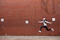 Chris Lew Levitation concept