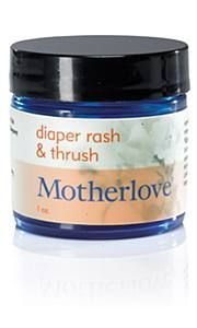 Charlie S Soap Cloth Diapers Rash