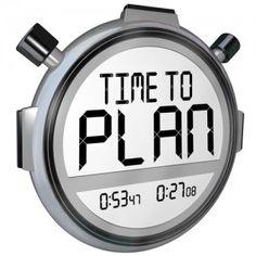 content marketing tijdstip publiceren