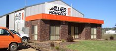 Allied Pickfords are known as a Best international relocation companies in singapore.It has grown to become one of the largest and most respected providers of moving services, handling over 50,000 moving services every year.