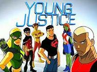 Free Streaming Video Young Justice Season 2 Episode 15 (Full Video) Young Justice Season 2 Episode 15 - War Summary: Rather than let Earth fall under the control of The Reach, the alien warlord Mongul brings his planetary-sized mobile weapons platform to destroy the planet. To stop it, Young Justice and the Justice League must join forces to stop it... and receive help from an unexpected ally.