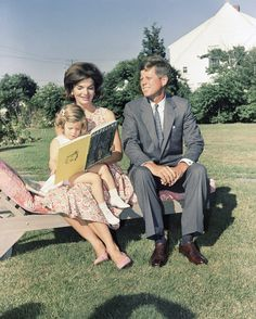 Robert Kennedy, Jackie Kennedy, Dc Vibe, Senator Kennedy, Profiles In Courage, Kennedy Compound, Freedom Riders, Love You A Lot, John Junior