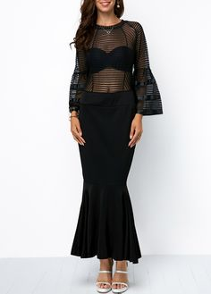 Cheap women trendy dresses Dresses online for sale Trendy Dresses, Tight Dresses, Elegant Dresses, Sexy Dresses, Dresses For Sale, Dresses Online, Casual Dresses, Fashion Dresses, Dress Sale